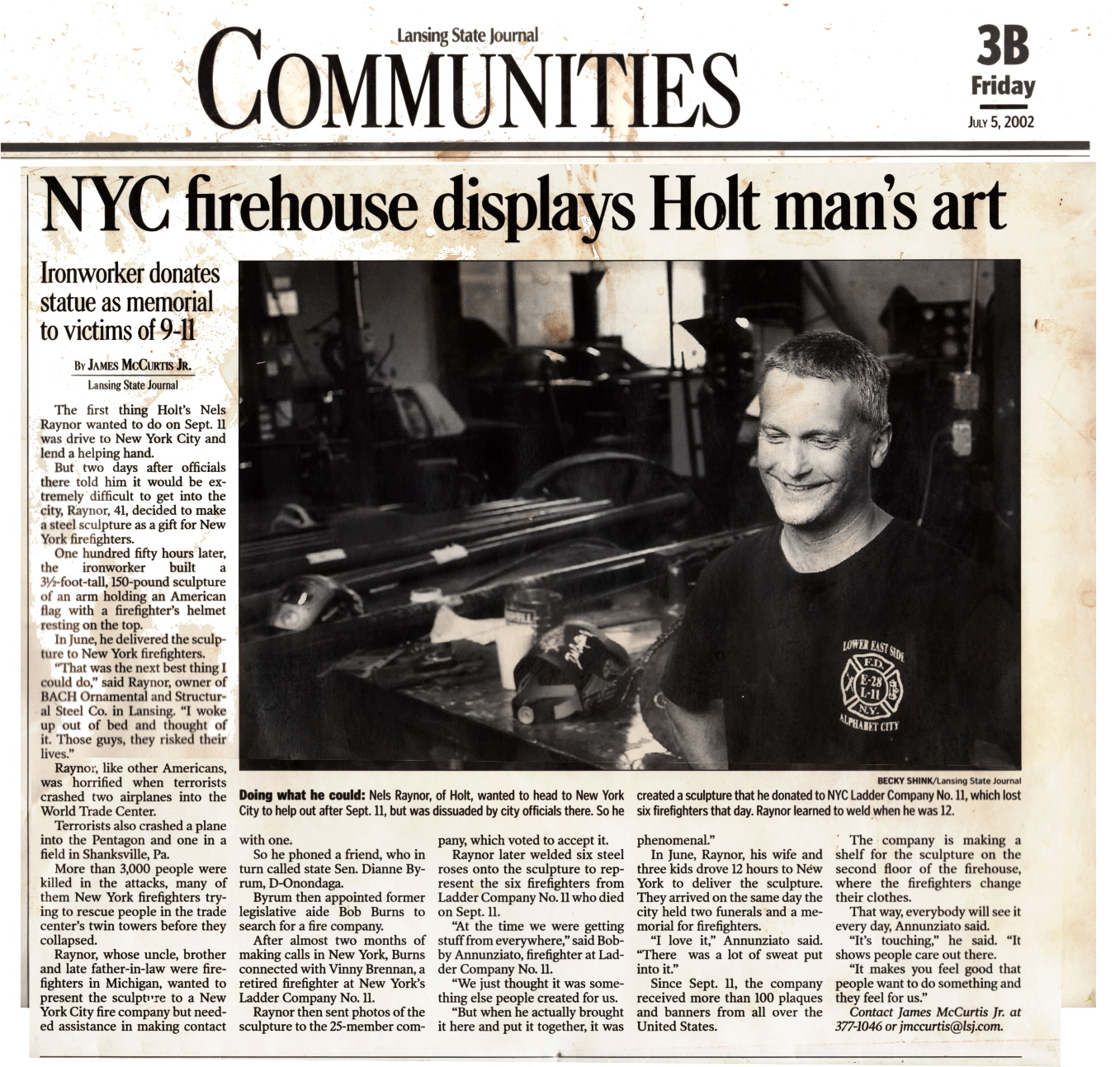 nels_firehouse_article