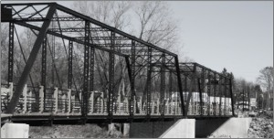 bach_steel_truss_bridge_restoration_6