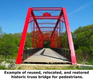 need_bridge1