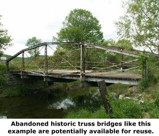 need_bridge10