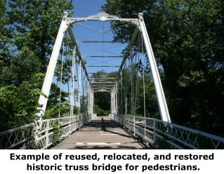 need_bridge4