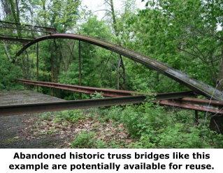 need_bridge8