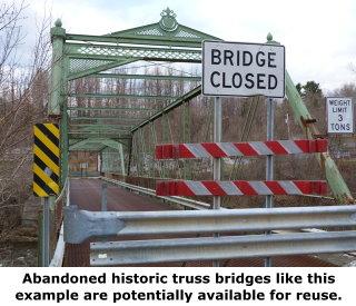 need_bridge9